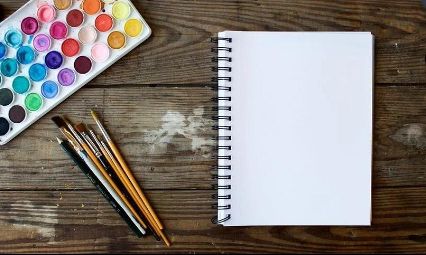 Perchè le discipline artistiche sono un toccasana per la nostra salute
