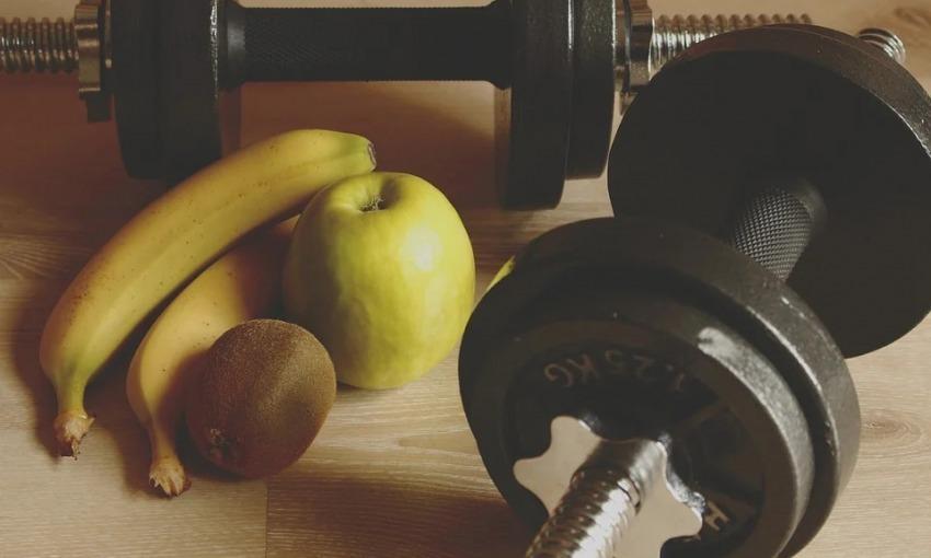 Perchè tutti dovrebbero sollevare pesi